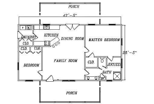 03167-FloorPlan