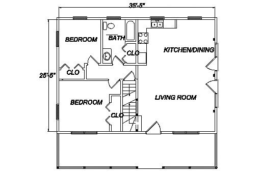 03170-FloorPlan