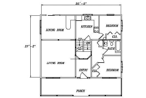 03176-FloorPlan