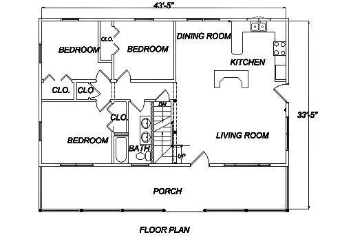 03177-FloorPlan