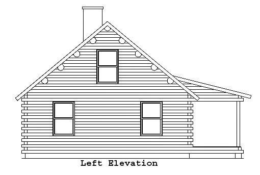 03177-LeftElevation