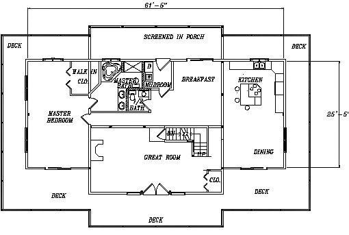 03193-FloorPlan
