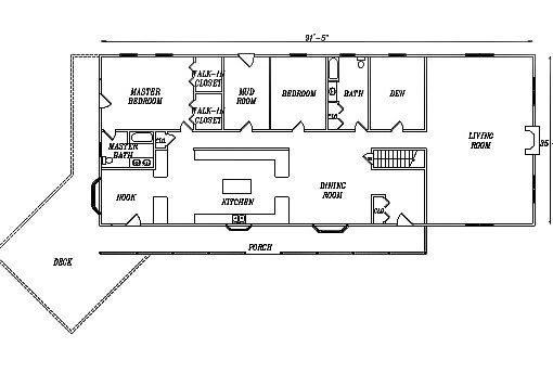 03196-FloorPlan