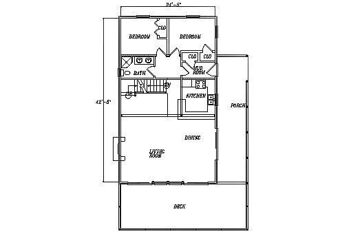 03203-FloorPlan