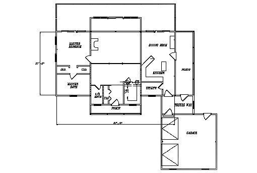 03205-FloorPlan