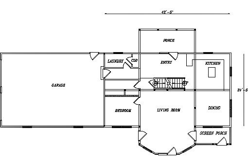 03226-FloorPlan