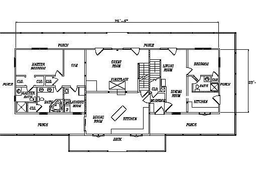 03230-FloorPlan