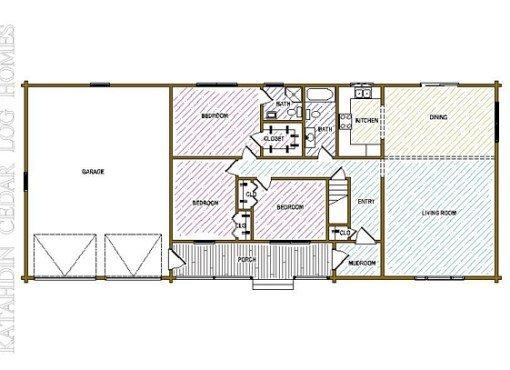 03315-FloorPlan
