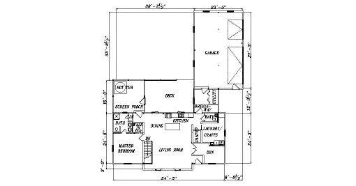 04214-FloorPlan