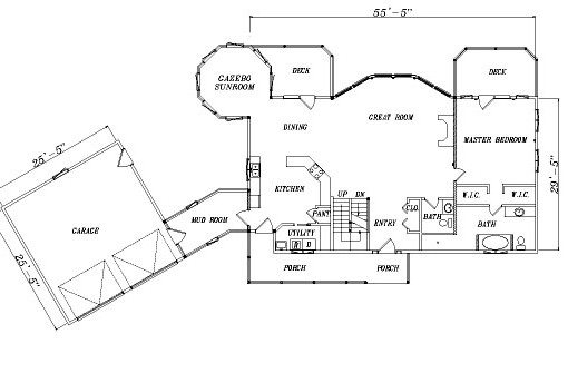 04263-FloorPlan