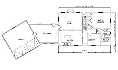 04294-floorplan