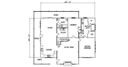 04309-FloorPlan