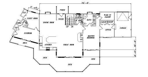 04310-FloorPlan