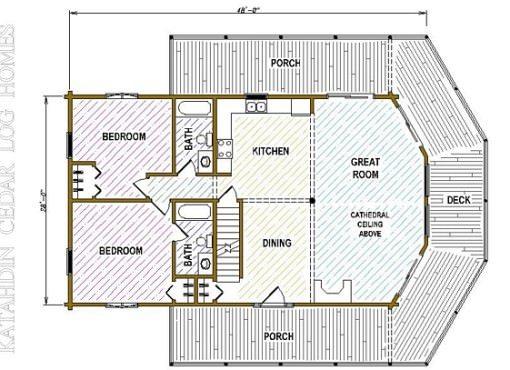04341-FloorPlan