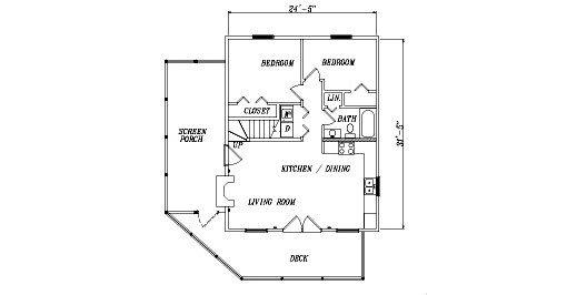 04342-FloorPlan