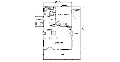 04373-FloorPlan
