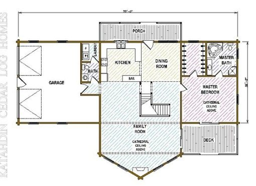 04409-FloorPlan
