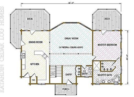 05350-Floor
