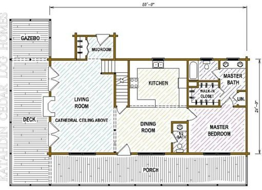 05352-FloorPlan