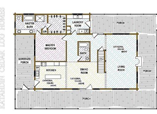 05355-Floor