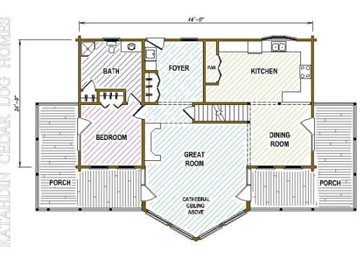 05369-FloorPlan