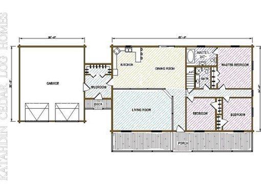 05408-FloorPlan