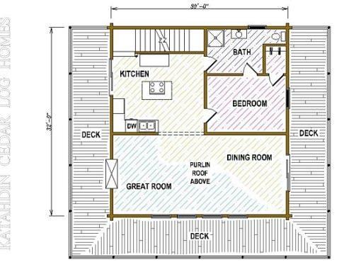 05410-FloorPlan