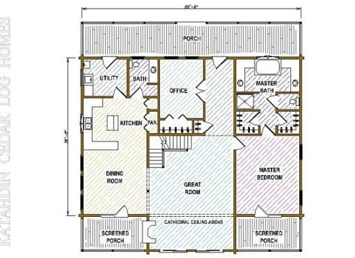 05417-Floor