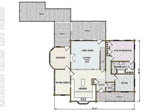 05430-FloorPlan