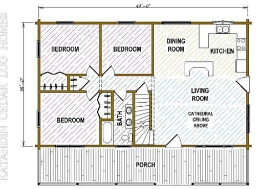 05435-FloorPlan