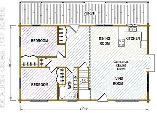 05438-FloorPlan
