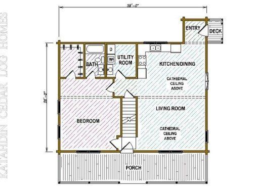 05441-Floor