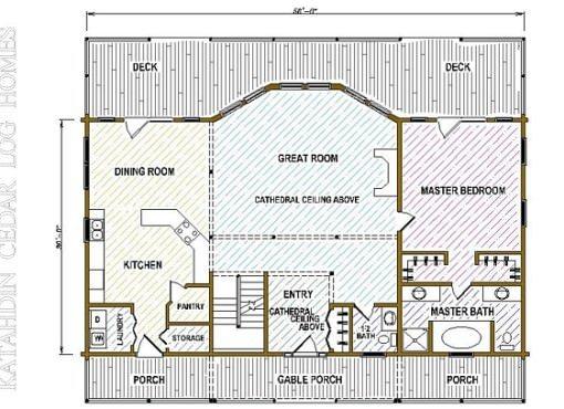 05443-Floor