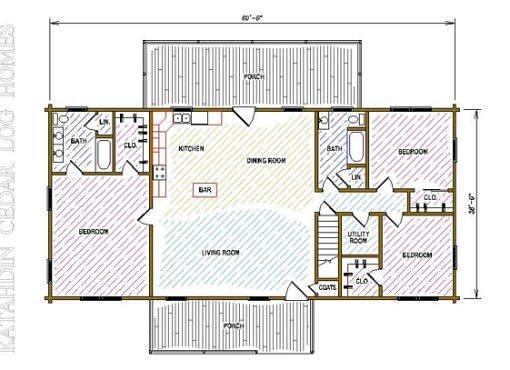 05447-1-FloorPlan