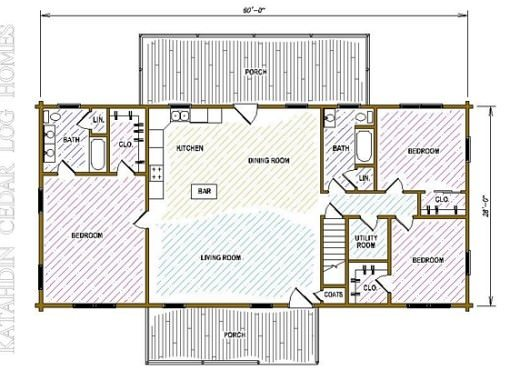05447-FloorPlan