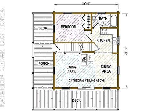 05457-FloorPlan