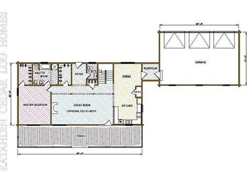 05478-Floor