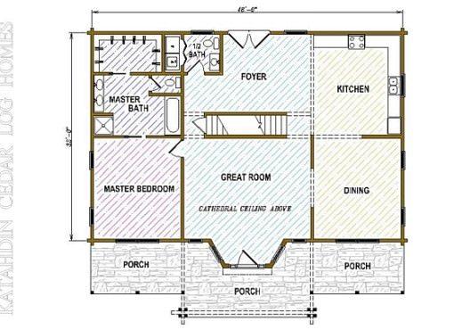 05491-Floor