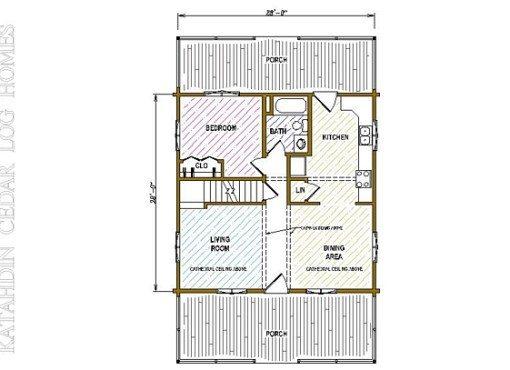 05505-Floor
