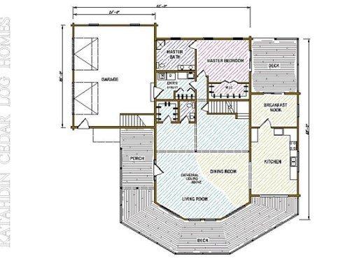 05552A-Floor