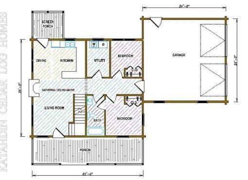 06513-Floor