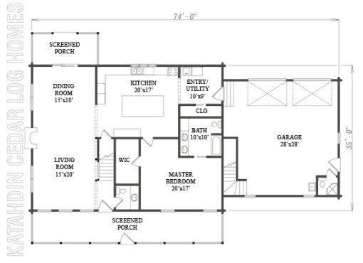 06530 Floor Plan Lg
