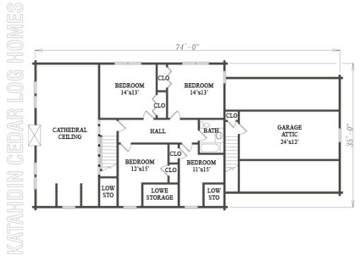 06530 Loft Plan Lg