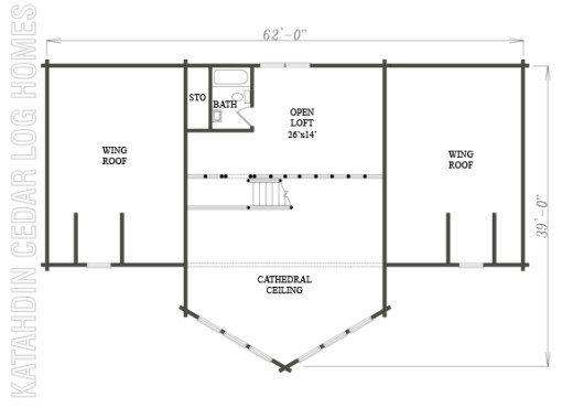 06558 Loft Plan Lg