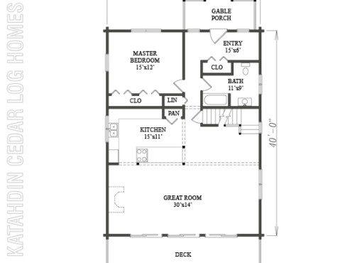 06643 Floor Plan Lg