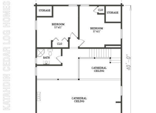 06643 Loft Plan Lg