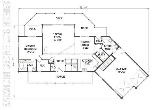 06660 Floor Plan Lg