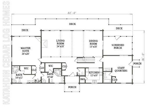 06665 Floor Plan Lg