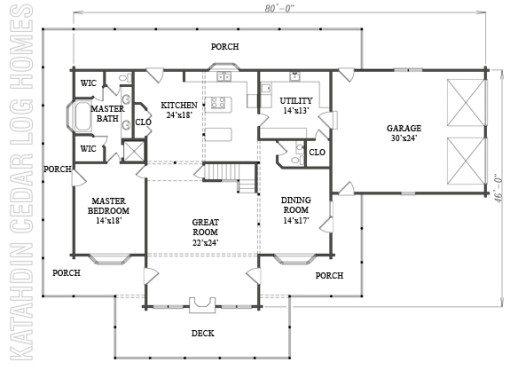 06773 Floor Plan Lg