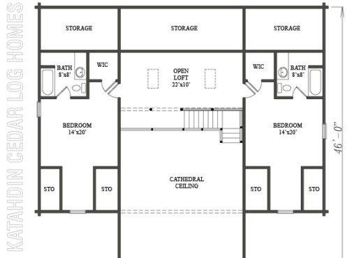 06773 Loft Plan Lg